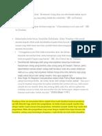 Audit Lingkungan Adalah Suatu Alat Manajemen Yang Meliputi Evaluasi Secara Sistematik