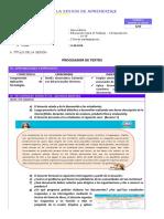 SESION 1-1º A - copia