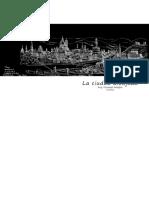 la-ciudad-dibujada-texto.pdf