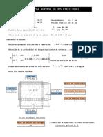 Diseñolosa2d-PA.xlsx