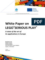 Splay White Paper V2 0 1