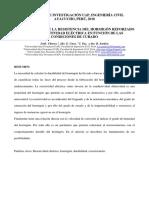 CONCRETO-ARMADO-1