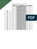 Pauta SIMCE Nº2.pdf
