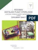 010-Pedoman-CSSD.doc