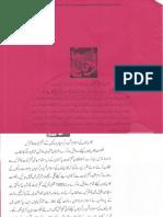 Aqeeda-Khatm-e-nubuwwat-AND -ISLAM-Pakistan-KAY-DUSHMAN.. 8859