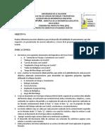 Consigna para Proyecto Final-Didáctica.pdf