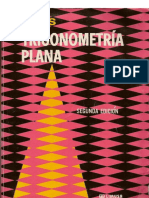 1. Trigonometria Plana - Niles