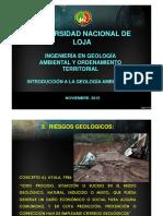 2.1 RIESGOS GEOLOGICOS..pdf