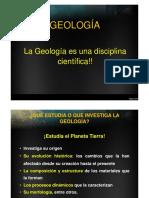 0. Geologia Básica_1.pdf