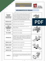 ficha_13_movimientos_de_camara