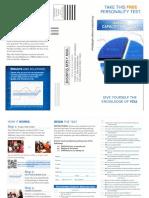 Funil de Vendas Na Prática - Endeavor Agendor eBook Funil de Vendas Endeavor Agendor