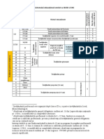 Tabel-sistem-educatie-CNC-si-ISCED.docx