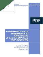 1_Fundamentos CURRICULARES DE MATEMATICAS.pdf