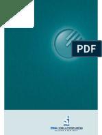 61673493-Jindal-Steel-Product-Catalogue.pdf