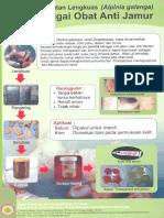 Herbal Jamur.pdf