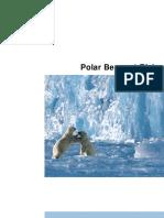 polarbearsatrisk.pdf