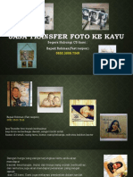 Jasa Transfer Foto Ke Kayu Jati Di Malang 0852.3509.7549  (Fast Respon)!