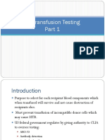 PretransfusionTesting Edited