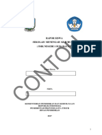 2_Contoh Raport ( fit ).pdf