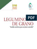 catalogo-leguminosas.pdf