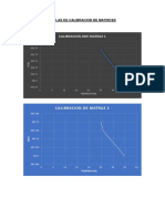 TABLAS DE CALIBRACION DE MATRICES.docx