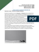 Introducción a Los Negocios Ferrell 7edi