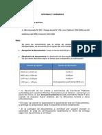Horario_de_Atencion-1.pdf