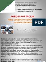 GESTION OPERATIVA.pdf