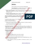 Mecánica corporal.pdf