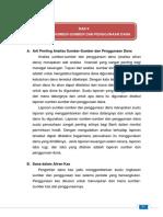Bab_9_Analisa_SMBR_Dana (1).pdf