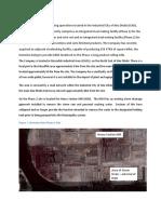 157-2014 - Scope of Work.pdf