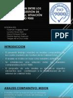 Análisis Comparativo(Expo)