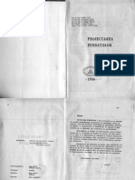 Augustin Popa - Proiectarea fundatiilor.pdf