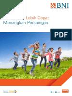BBNI_Annual Report_2016_Ind (1).pdf