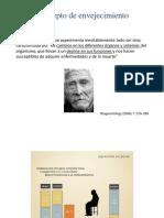 fisiologia del envejecimiento.pptx