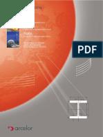 Arcelor - Catalog cu europrofile.pdf