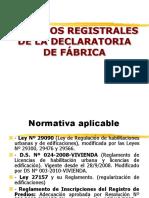 ASP Reg Declaratoria Fabrica