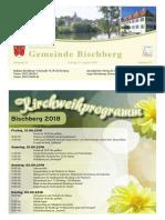 bischberg_35_18