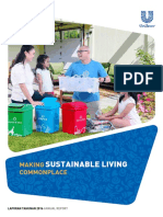 annual-report-2016-final_tcm1310-504465_1_id.pdf