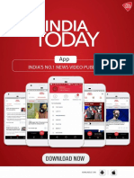 India Today - September 24 2018