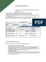 SOAL KARTU PIUTANG dan PEMBAHASAN 2.docx