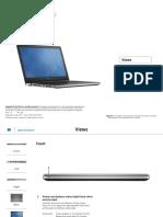 inspiron-15-5558-laptop_Reference Guide_en-us.pdf