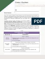 NormasVancouverYDiferencias.pdf