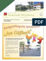bischberg_32_18