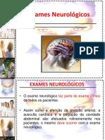 2 Exames Neurológicos.pdf