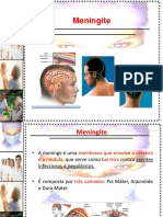 3 Meningite.pdf