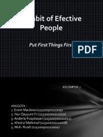 7-Habat-of-Efective-People.ppt