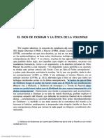 Cuadernos-Salmantinos-de-Filosofía-2004-volumen-31-Páginas-23-36-El-Dios-de-Ockham-y-la-ética-de-la-voluntad copia