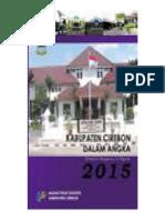Kabupaten-Cirebon-Dalam-Angka-DDA-2015.pdf