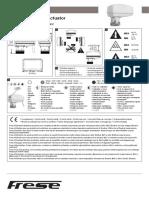 OPTIMA Compact Actuators 53-1180 & 53-1183 (1)